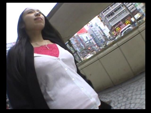 妊婦3 の画像15