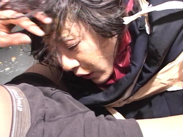 欲望奇譚004 虐めたい女学生 の画像10