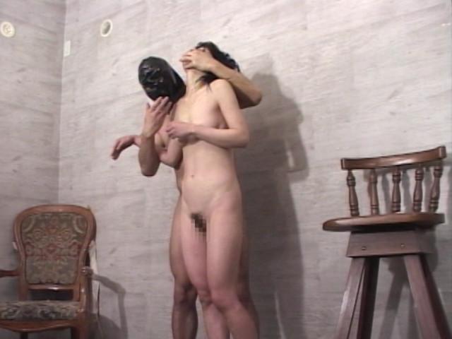 欲望奇譚004 虐めたい女学生 の画像4