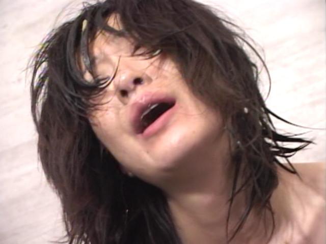 欲望奇譚004 虐めたい女学生 の画像2