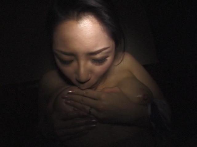 熟女羞恥旅行 NO.12 の画像5