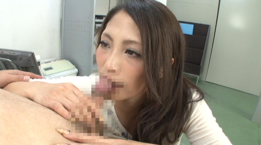 ノーパンdeガニ股な妄想女 宮間葵 画像 17