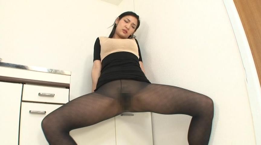 ノーパンdeガニ股な妄想女2 深田梨菜 画像 10