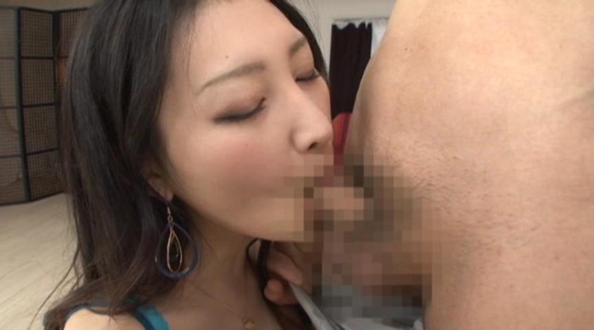 痴女QUEEN 水嶋あずみ BEST 4時間 画像 3