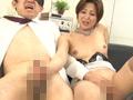 癒しの淫語手コキ抜き-7