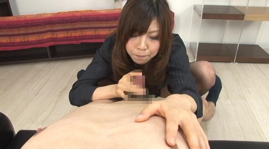 回春乳首サロンの絶技マッサージ 矢沢りょうのサンプル画像