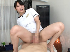 """""""どろどろ精子、解放""""回春デトックス専科 みづなれい"""