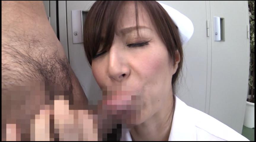 マンびら満開ノーパンパンスト 澤村レイコ 画像 8