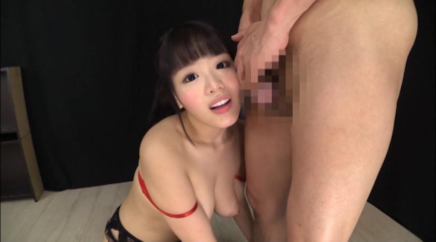 汁だく口内性交 猥褻なフェラチオでいかせてあげる14 浜崎真緒 の画像10