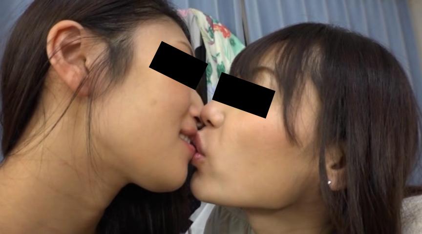 近所のママ友にいきなりキスを迫られた私(ノンケ)