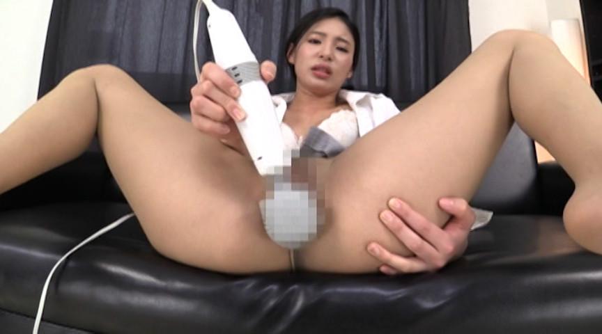 超脚パンストクイーン11 瀧川花音
