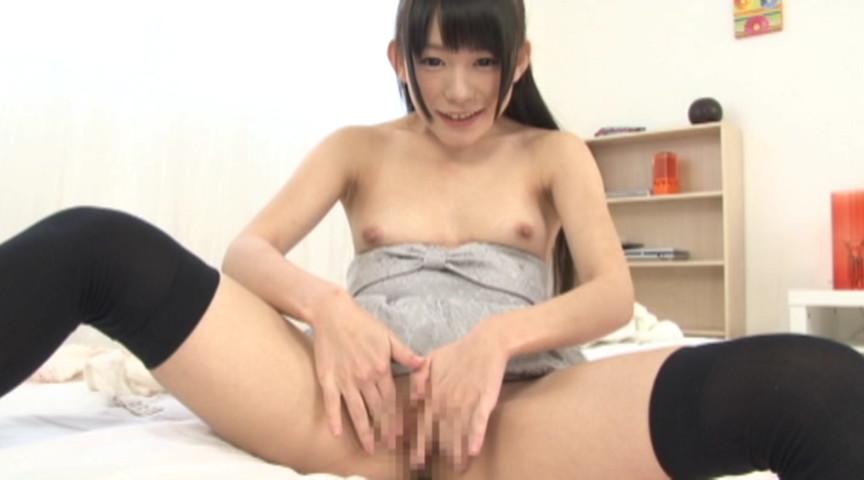 仮性包茎好きのイタズラ美少女 Vol.4 小西まりえ