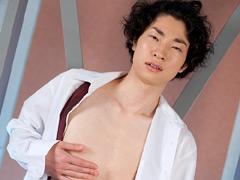 ムーミンクンニ動画|スキ!スキ!大スキ!ムーミン