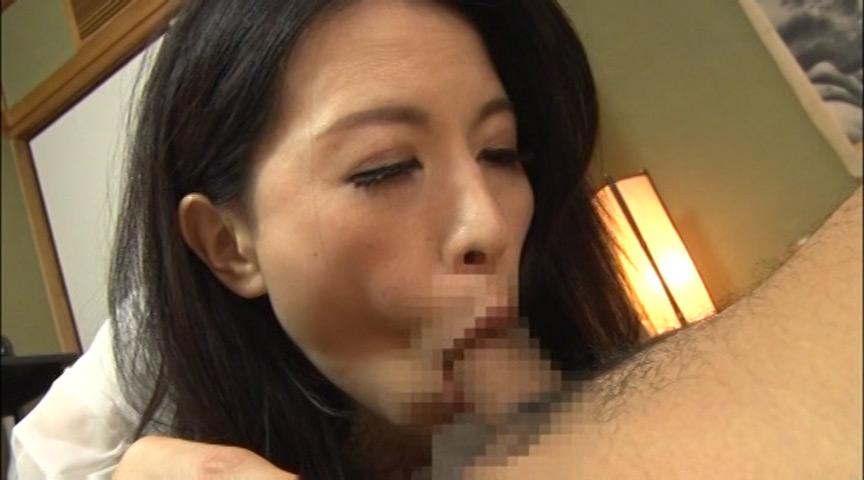 S級熟女コンプリートファイル 井上綾子 4時間 の画像12