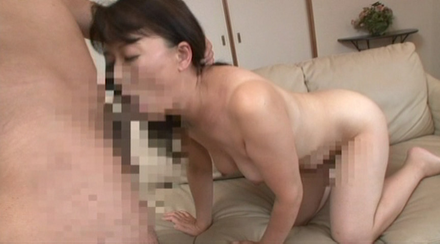 五十路・六十路高齢完熟女体がクソエロい!!