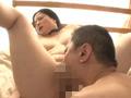 SEXでキレイになる!40歳からはじめる美魔痴女SEX入門!-5