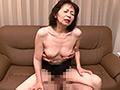 [jukujogahousha-0174] 熟女未亡人夫に先立たれ性欲が我慢の限界!