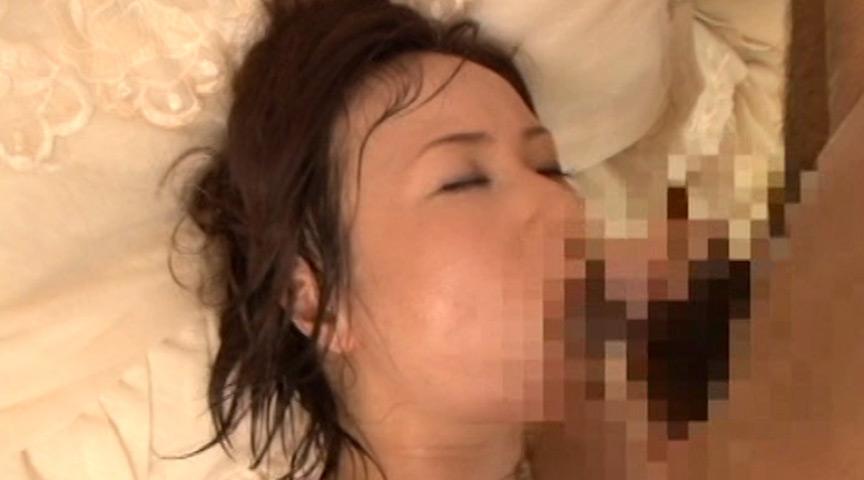 家族の性教育実習 母の痴情交尾