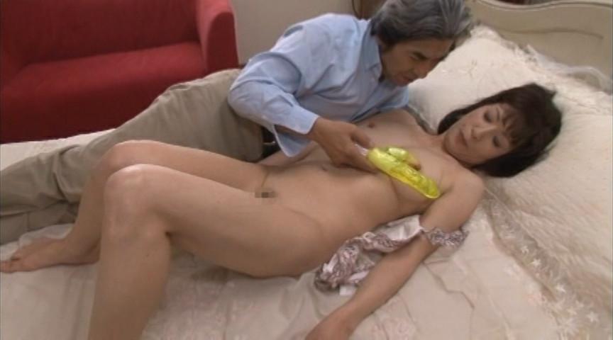 IdolLAB | jukujogahousha-0215 密会不倫セックス 浮気を楽しむ人妻