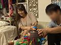 イケメンが熟女を部屋に連れ込んでSEX盗撮した動画77-0