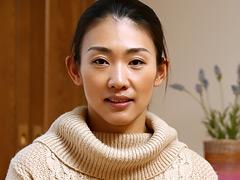 ゆいこクンニ動画|熟蜜のヒミツ ゆいこ 38歳