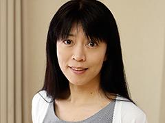 【水戸葉子動画】熟蜜のヒミツ-ようこ-48歳-熟女
