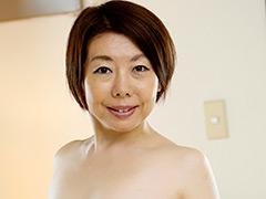 """""""熟蜜のヒミツ みさと 45歳"""