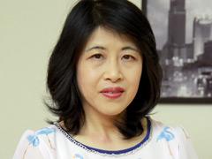 【玉置洋子動画】熟蜜のヒミツ-ようこ-55歳-熟女