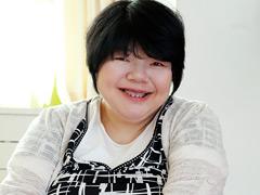 【茂子動画】熟蜜のヒミツ-しげこ-55歳-熟女