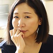 熟蜜のヒミツ やすこ 57歳|人気の人妻・熟女動画DUGA|ファン待望の激エロ作品