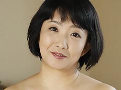 【細谷さゆみ動画】-熟女