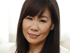 【瀬戸春乃動画】熟蜜のヒミツ はるの 54歳-熟女