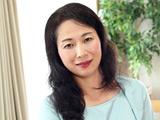 熟蜜のヒミツ みか 53歳 【DUGA】