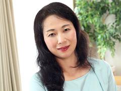 【中本美香動画】熟蜜のヒミツ-みか-53歳 -熟女