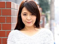 【水上由紀恵動画】熟蜜のヒミツ-ゆきえ-53歳 -熟女