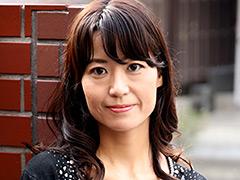 【宮島優動画】熟蜜のヒミツ-ゆう-50歳 -熟女