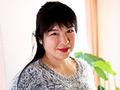 熟蜜のヒミツ 智美 50歳