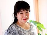 熟蜜のヒミツ 智美 50歳 【DUGA】