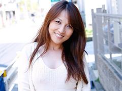 【加賀ゆり子動画】熟蜜のヒミツ-ゆり子43歳 -熟女