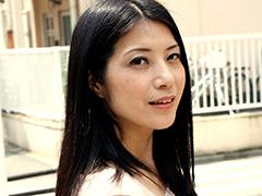 【相澤かな動画】熟蜜のヒミツ-かな40歳 -熟女
