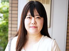 【有馬和香動画】熟蜜のヒミツ-和香51歳 -熟女