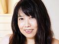 [jukumitsu-0302] 熟蜜のヒミツ 玲衣53歳 結希玲衣