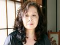 [jukumitsu-0306] 熟蜜のヒミツ 美津江62歳 天間美津江