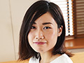 [jukumitsu-0307] 熟蜜のヒミツ なつは37歳 南夏葉