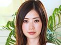 [jukumitsu-0308] 熟蜜のヒミツ ひかり38歳 吉澤ひかり