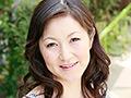 [jukumitsu-0315] 熟蜜のヒミツ 伸子46歳 押尾伸子