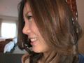 熟蜜のヒミツ 未央35歳のサムネイルエロ画像No.1
