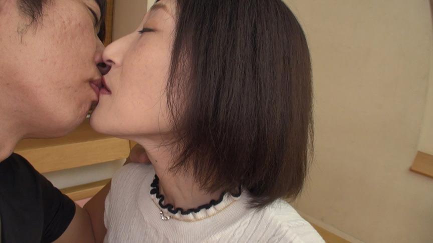 IdolLAB | jukumitsu-0380 熟蜜のヒミツ しょうこ