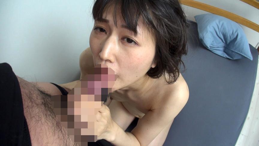 IdolLAB | jukumitsu-0385 熟蜜のヒミツ れいか