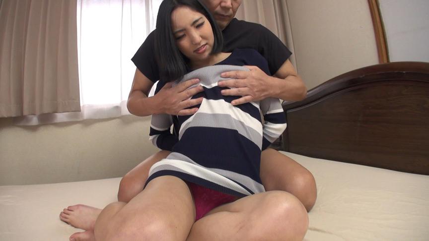 IdolLAB   jukumitsu-0392 熟蜜のヒミツ みさき